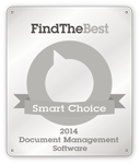 findthebest smart choice 2014 award
