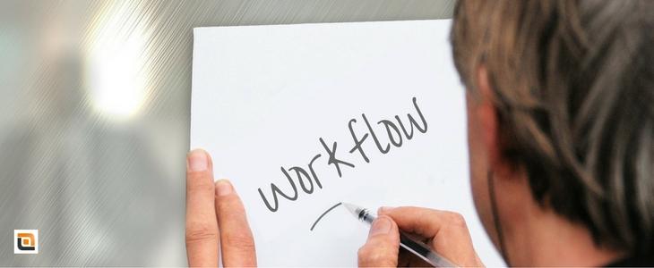 ottimizzare-il-workflow